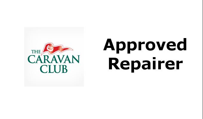 Caravan-Club-approved-repairer