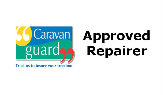 Caravan-Guard-approved-repairer