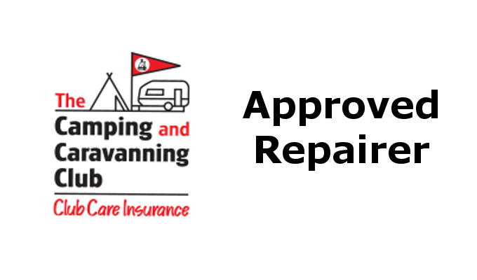 Clubcare-approved-repairer