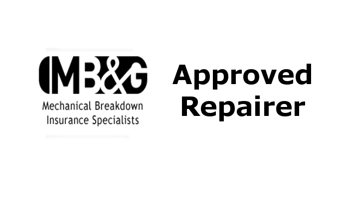 MBG-approved-repairer