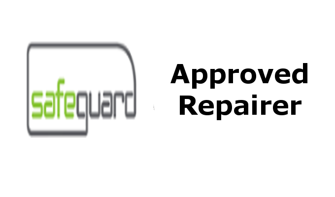 safeguard-approved-repairer