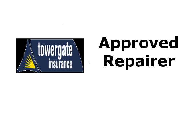 towergate-approved-repairer