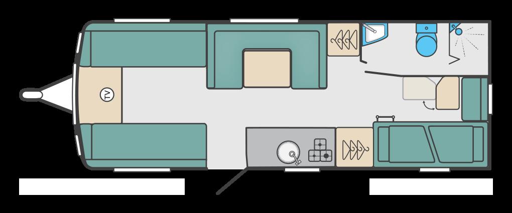 2020-Sprite-Super-Quattro-DB-floorplan