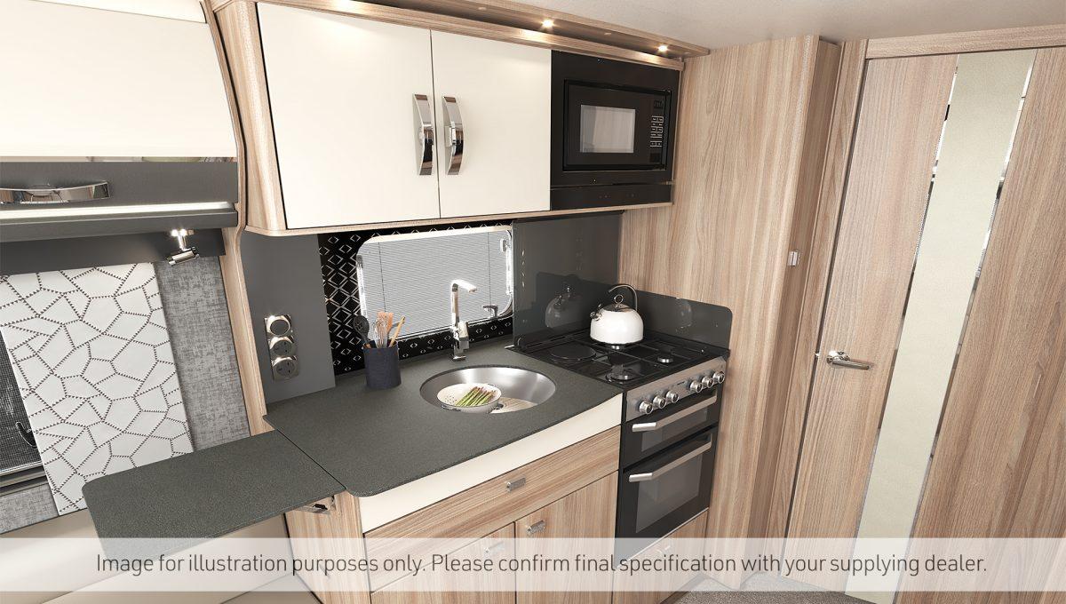 2022_Elegance_835_Kitchen_DRAFT