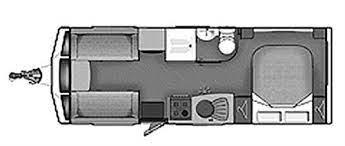 Lexon 560