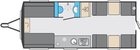 2022-swift-basecamp-6-plan
