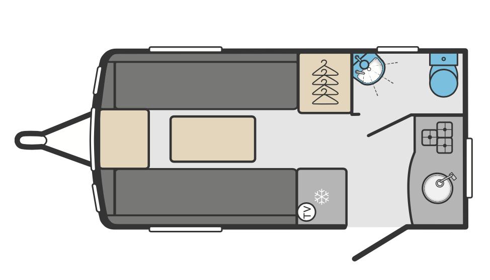 Accord 380